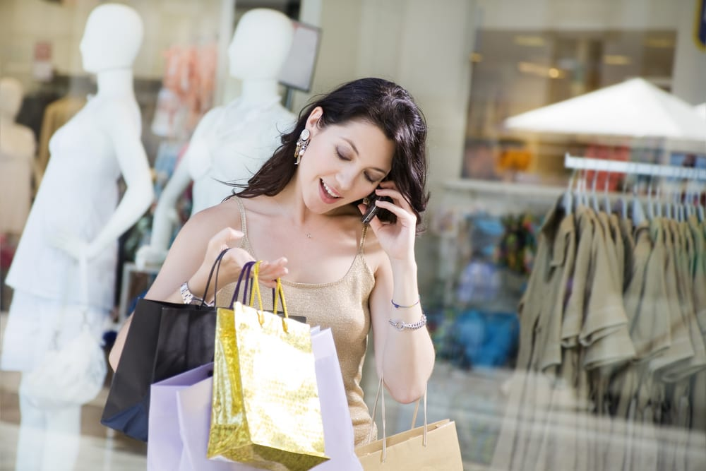 Where to Find Italy\'s Best Outlet Malls | Italy Blog | Walks of Italy