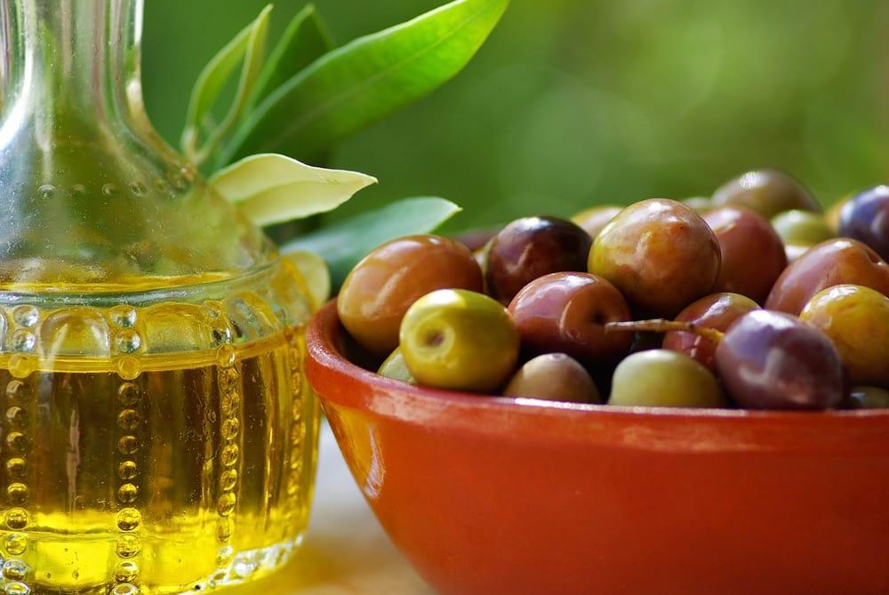 food best collections article italian olive