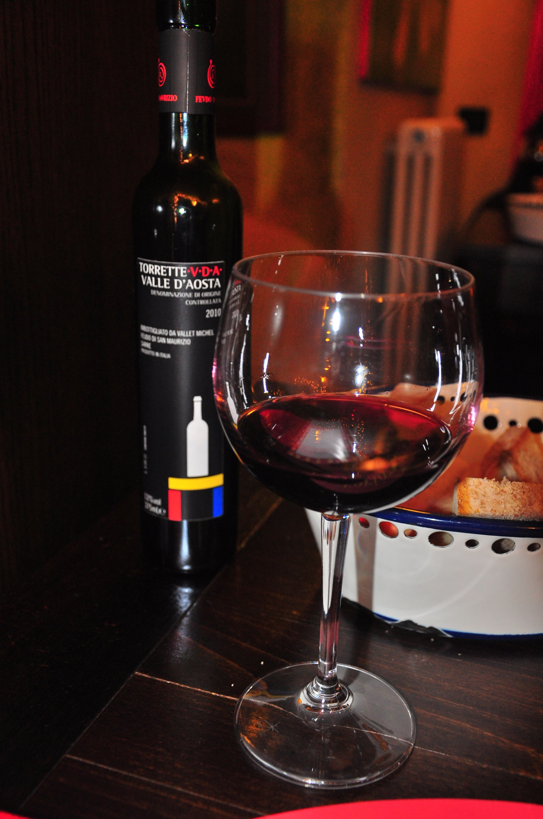 How to Order\u2014and Enjoy!\u2014Wine in Italy (A Nonstuffy Traveler\u0027s ...