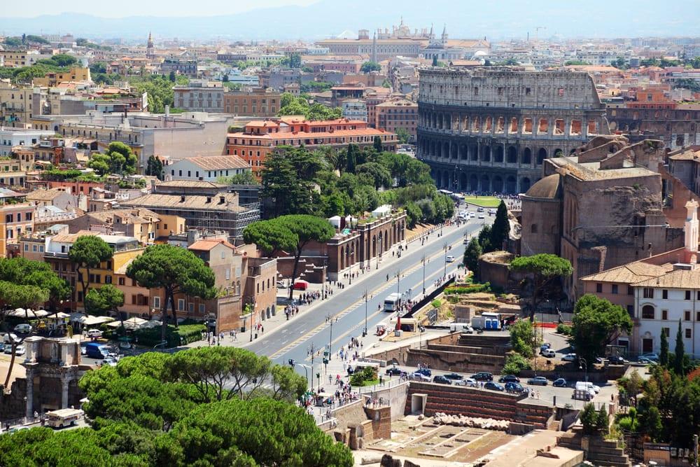 Short Term Apartment Rentals In Italy 6 Top Tips Walks