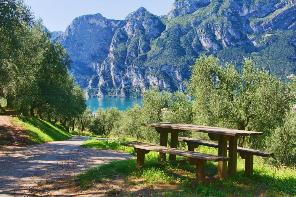 6 favorite spots in the dolomites of italy walks of for Where are the dolomites located in italy