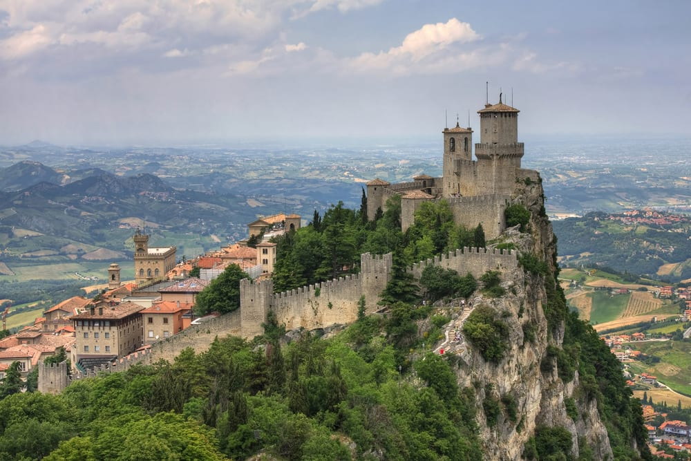 Image result for san marino country