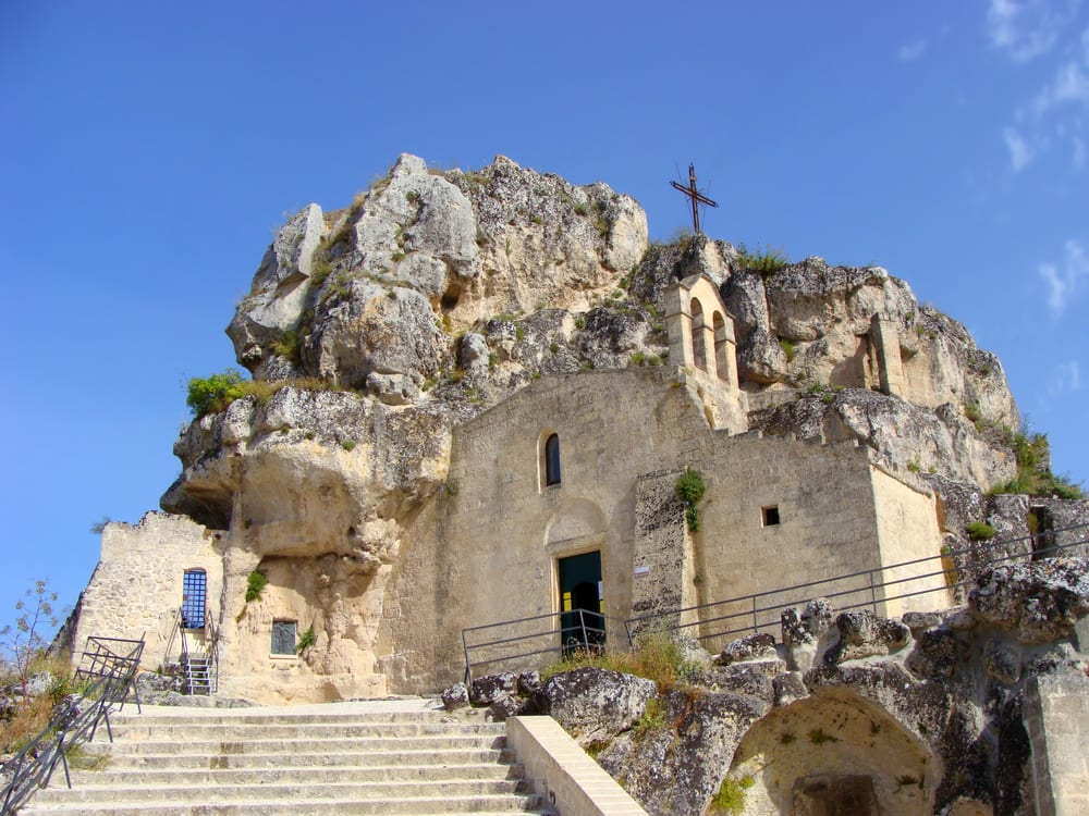 Matera Italy 7 Tips You Need To Know