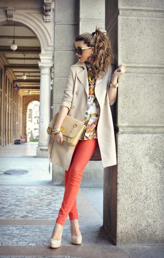 Cool Sale Top Quality Women Dress Italian Style Women Casual Chiffon Dress
