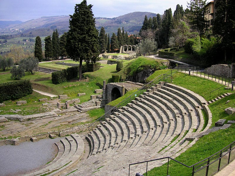Image result for fiesole florence