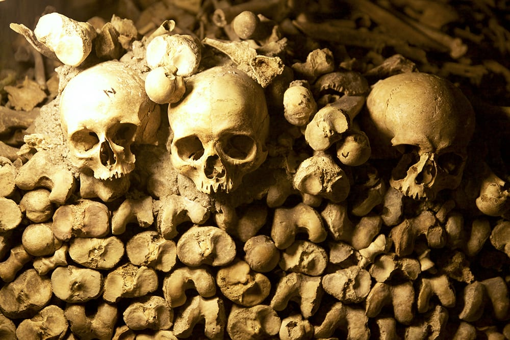 catacombs_skulls-close_sm-copy